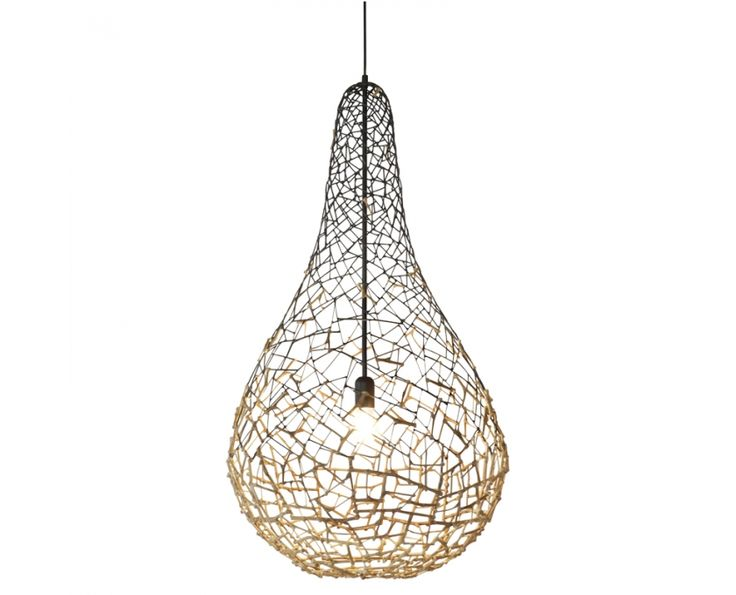 Kris Kros Hanging Lamp - Lighting | Weylandts South Africa