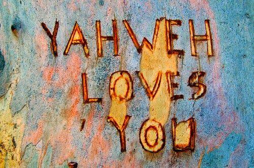 YahwehLoves.jpg (500×332)