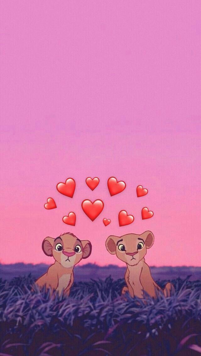Cute Fonds D Ecran Tumblr In 2020 Wallpaper Iphone Disney Cartoon Wallpaper Iphone Cute Disney Wallpaper