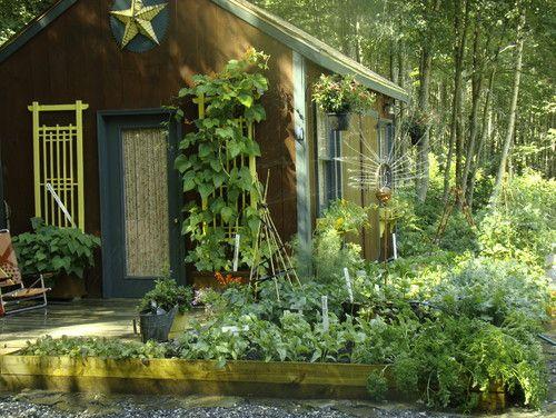 27 best shed images on pinterest | garden sheds, workshop and