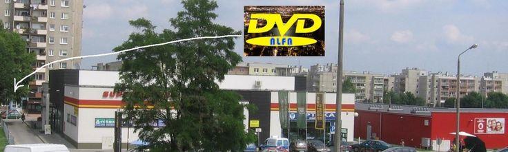 Sprzedaż i wymiana gier na konsole Xbox 360 Ps3 Ps4 Ps2 Psp Pc - Opole - SprzedamGry