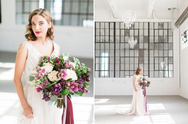 Calgary-Wedding-Photography-HQ-Fleurish-Flower-Shop-bouquet-3.jpg