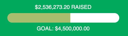 Green Party presidential nominee Jill Stein has received $2.5 million in donations to push for election recounts in three swing states — Pennsylvania, Michigan, and Wisconsin. Stein, who launched her crowdfunding campaign on Wednesday morning, hit her first requested total inside of 24 hours, securing more than $2 million by midnight ET, and reaching $2.5 million by 3AM ET. Upon reaching the original goal of $2.5 million — the total at which Stein had indicated the Green Party would file…