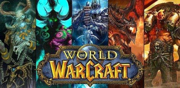 """O astro de Vingador do Futuro (2012) comenta pela primeira vez sobre seu envolvimento com a adaptação de Warcraft, do diretor Duncan Jones, produzida em parceria pela Legendary Entertainment e Universal Pictures! Em entrevista à IGN, Farrell disse: """"Eu li o roteiro e se interessa a vocês: Está fantástico! Eu sentei com Duncan por alguns …"""