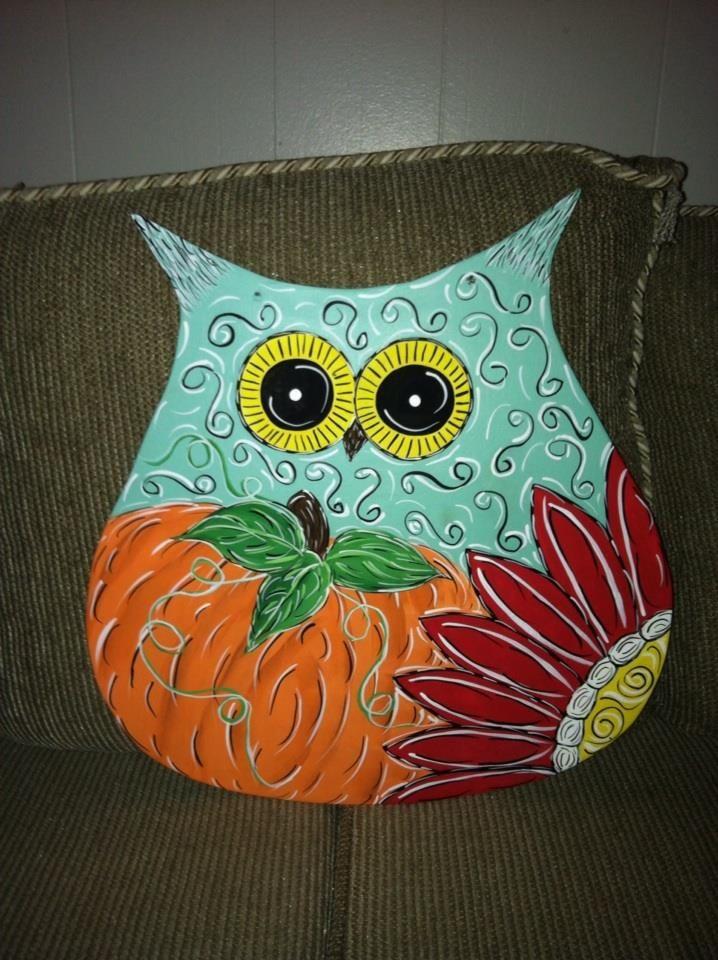 Best 25+ Owl door hangers ideas on Pinterest | Owl door ...