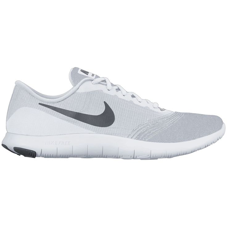 Nike Flex Contact, løpesko dame - Joggesko dame - xxl.no