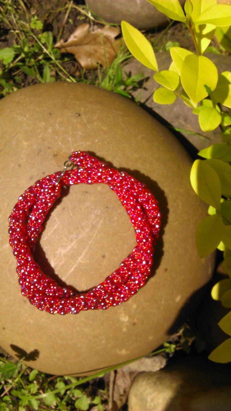 náhrdelník 20
