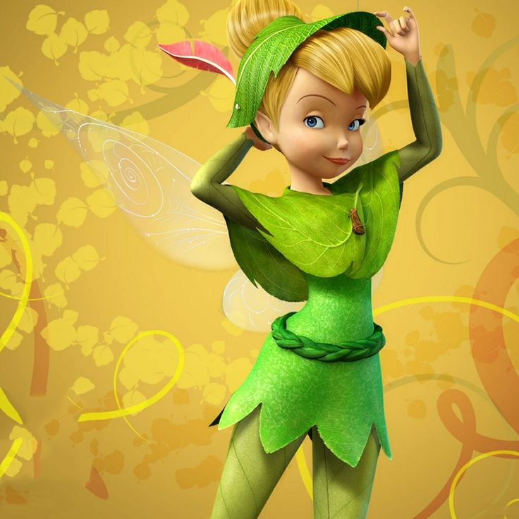 tinkerbell all movie download in hindi