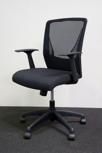 CH - General Task Chair