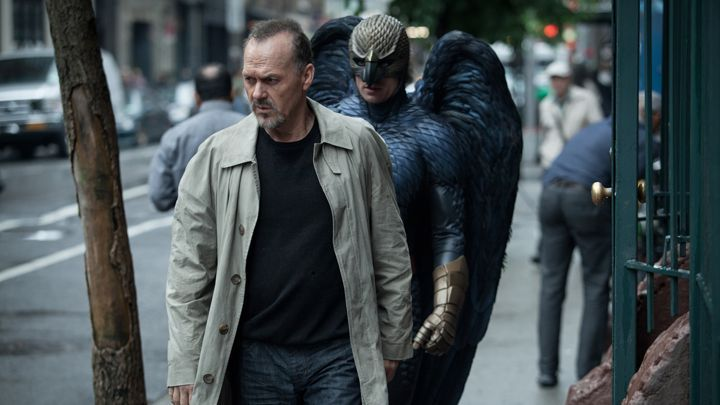 Oscars 2015: Birdman wins best picture award at Hollywood ceremony  Read more: http://www.bellenews.com/2015/02/23/entertainment/oscars-2015-birdman-wins-best-picture-award-hollywood-ceremony/#ixzz3SYsxLdPr Follow us: @bellenews on Twitter | bellenewscom on Facebook
