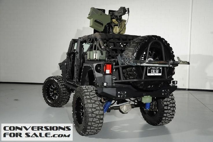 http://www.conversionsforsale.com/4400-2014-jeep-wrangler-full-metal-jacket-50caliber/details.html
