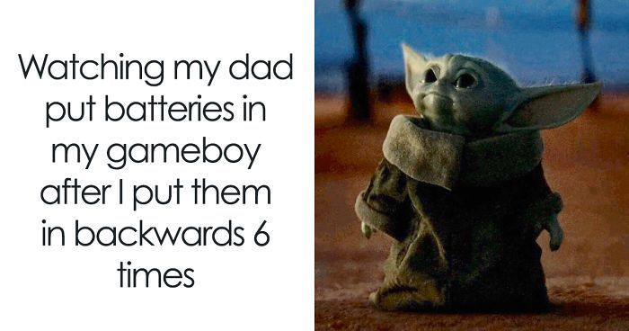 30 Baby Yoda Memes To Save You From The Dark Side Yoda Meme Funny Baby Memes Funny Memes
