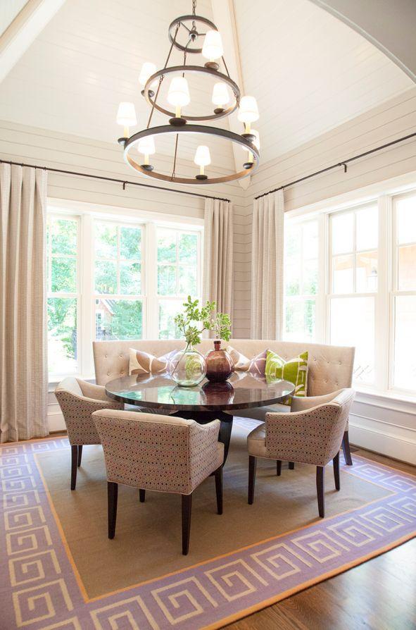 Best Cheeononda Breakfast Room Images On Pinterest Benches
