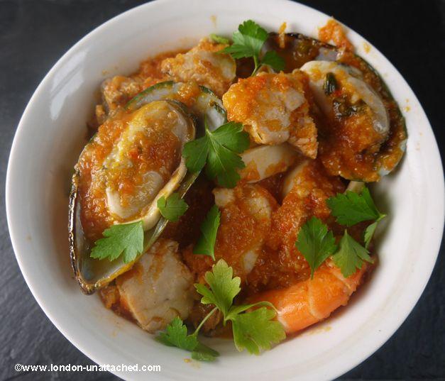 and toy box skewers sephardic fish skewers recipes dishmaps sephardic ...