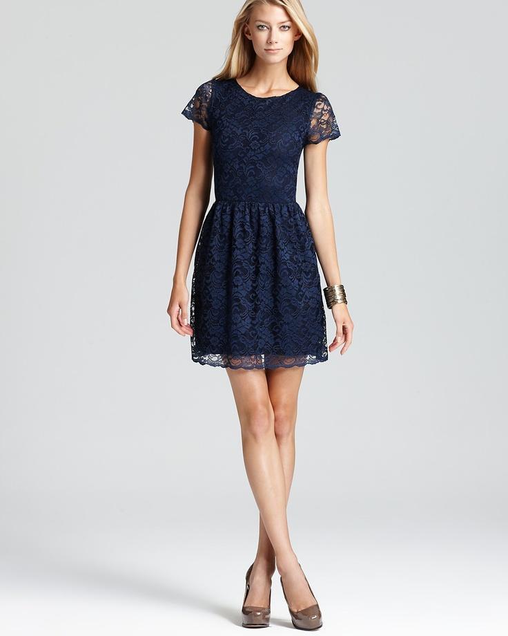 61 best Isabellas dresses images on Pinterest Aqua Pretty