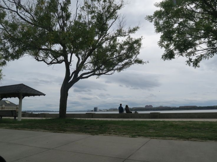 lifestyle: STROLLING ON THE BEACH  - CASTLE ISLAND - SOUTH BO...