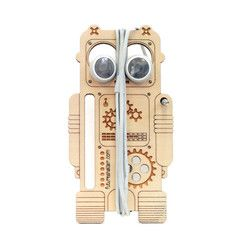 #lasercut #laserengrave #wood #accessories #diy #crafts #OC #musiclover #audiophile
