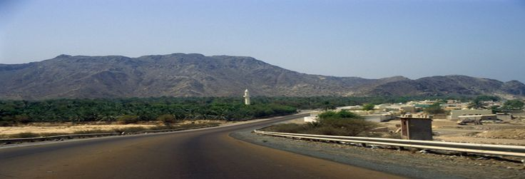 Dibba, #United Arab Emirates guides and travel Information for Muslim Travellers. #travel www.halaltrip.com