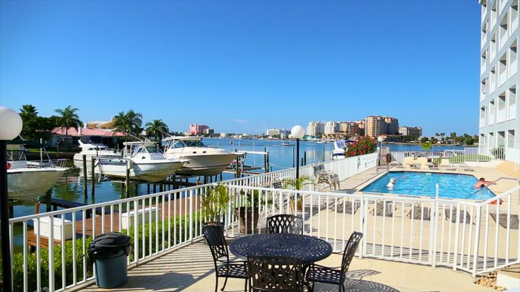 Beach Houses For Sale In Pinellas County Fl