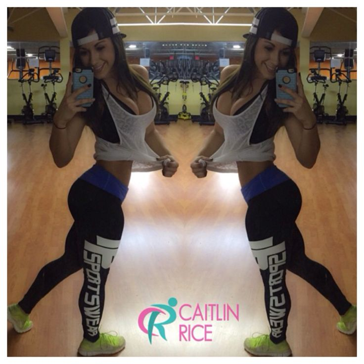 61 Best Caitlin Rice Images On Pinterest