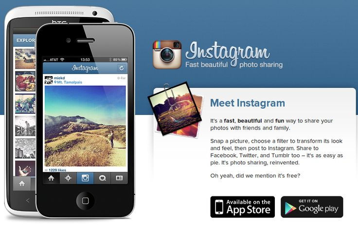 Instagram Tools : 70+ Ways to Access, Print, Store, Play, Share, Backup your Instagram Photos