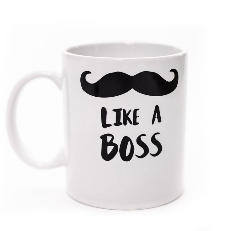 I want this! It has jacksepticeye's catch phrase, and markiplier's mustache logo x). Its septiplier!