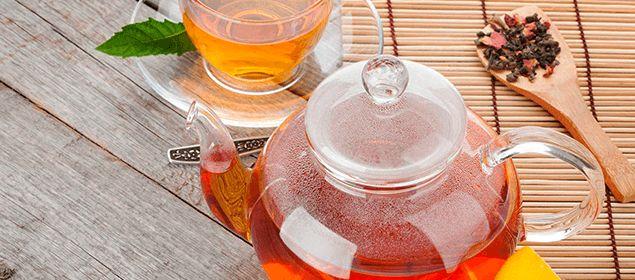 8 bebidas para bajar el azúcar y controlar la diabetes | Soluciones Caseras - Remedios Naturales y Caseros