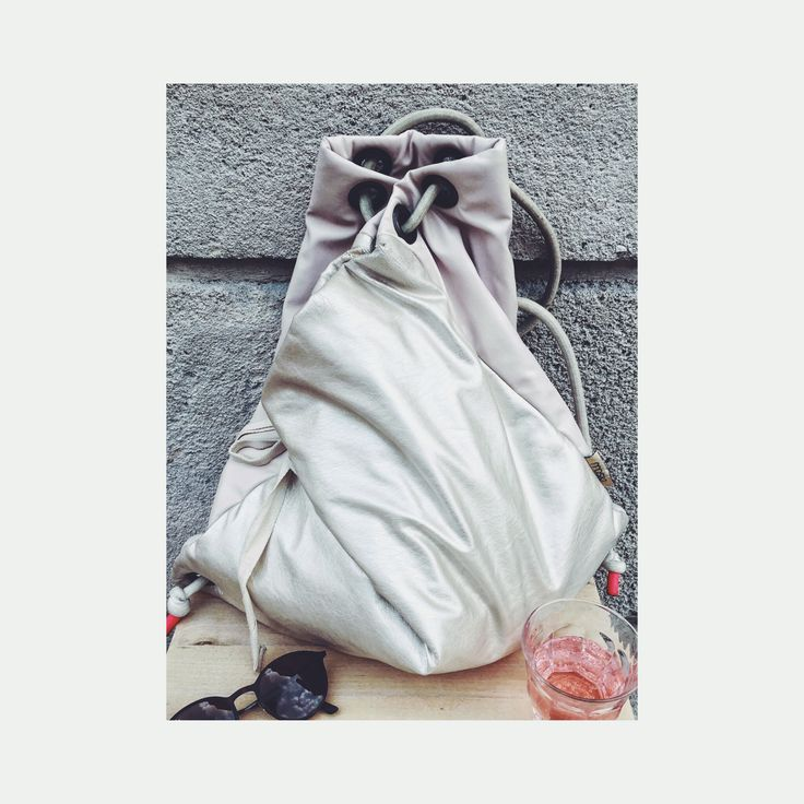 kedvenc:) #mosko #moskobag #womensfashion #backpack #myfavorite