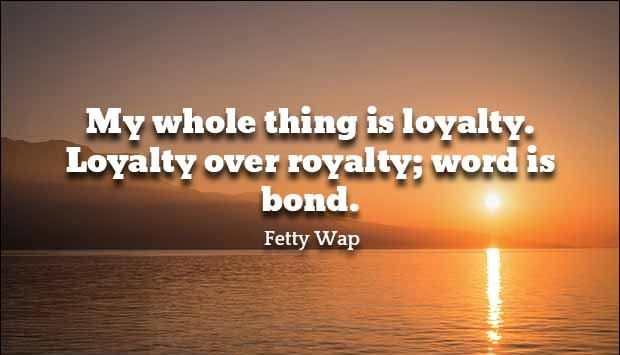 Best 25+ Family Loyalty Quotes Ideas On Pinterest