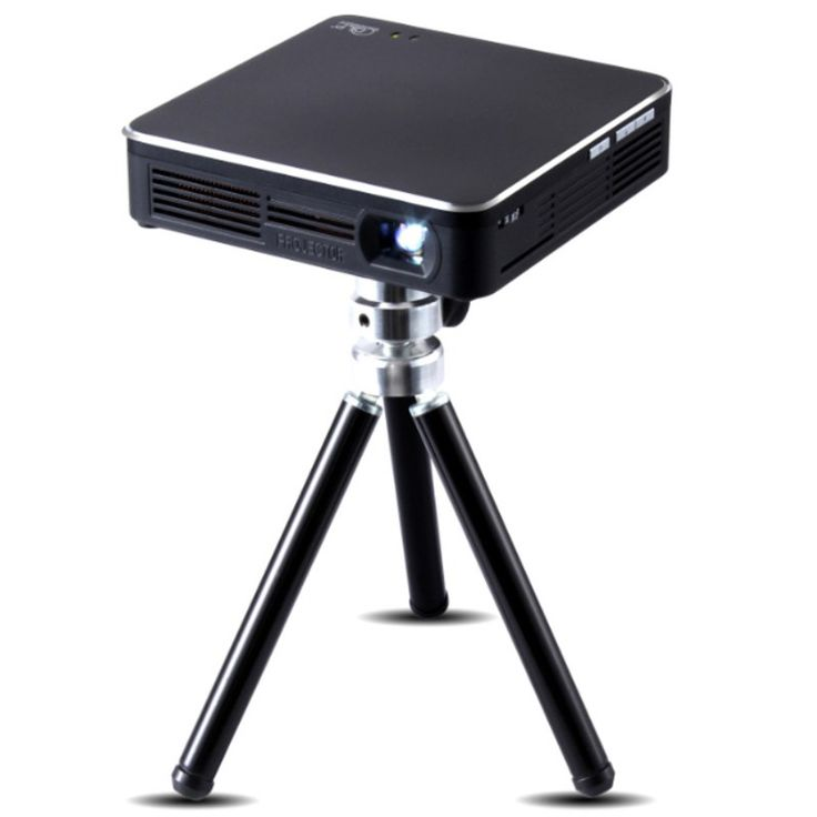 Like and Share if you want this  Portable mini projector home theater dlp laser projector led video smart android wifi lcd tv led mini dvdproyectores mini hd led     Tag a friend who would love this!     FREE Shipping Worldwide     {Get it here ---> https://swixelectronics.com/product/portable-mini-projector-home-theater-dlp-laser-projector-led-video-smart-android-wifi-lcd-tv-led-mini-dvdproyectores-mini-hd-led/ | Buy one here---> WWW.swixelectronics.com