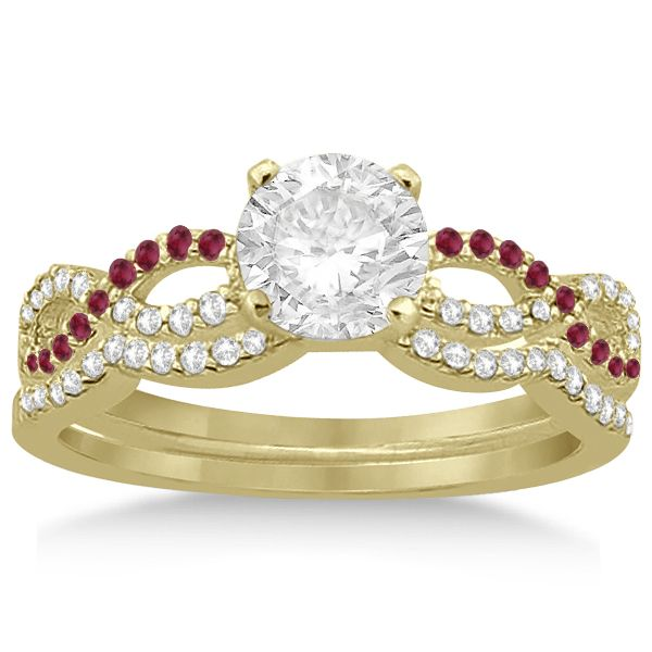 Design Your Own Wedding Ring Wedding Pinterest Ruby Engagement Rings Design Your Own And Inf