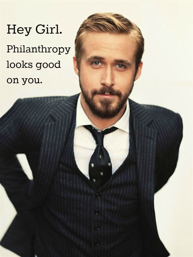 it really does. Join us on www.facebook.com/MomsFightingHunger and get involved. #nokidhungry #momsfighthunger: Angel, Ryan Gosling, Girls Generation, Sigma, Man Candy, Philanthropy Ideas, Hey Girls, Fundrai Ideas, Sorority