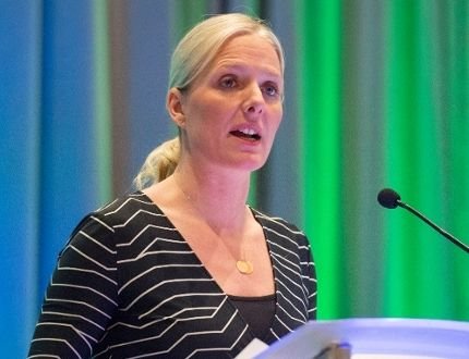 The extravagant spending by federal Environment Minister Catherine McKenna's…