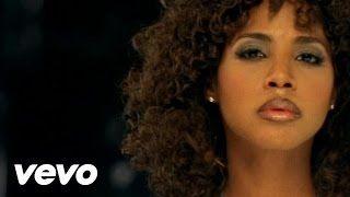 Toni Braxton - Un-Break My Heart - YouTube