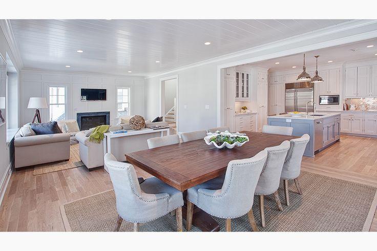 Karp Associates - Available Homes - 86 Roton Avenue