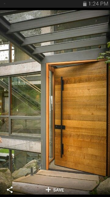 17 Best Images About Midcentury Vintage Amp Modern Doors On