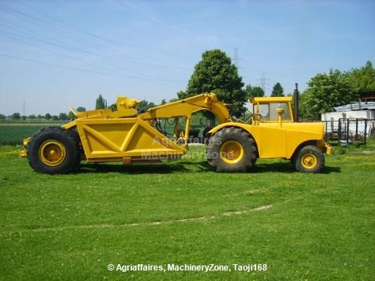 Antique Heavy Construction Equipment   Antique Heavy Equipment - Antique Heavy Equipment for Sale at ...