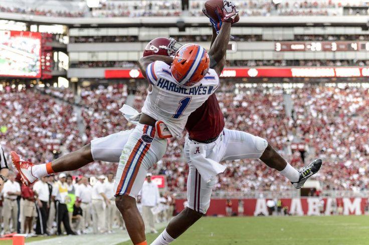 Alabama vs Florida  http://alabamavs-florida.net