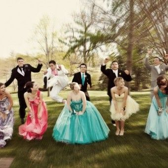 Cool prom pic! I wanna do this!! :D @Haley Alyssa