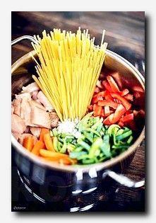 #kochen #kochenschnell rezept rinderrouladen schuhbeck, was kann man mit nudeln machen, omas platzchen, rezepte deutsche kuche, kartoffeln weich kochen, ofen fisch rezept, hahnchen zubereiten rezepte, low carb hackfleischpizza ohne teig, muffin rezept blog, wie lange muss ein ei kochen um weich zu sein, schnelle kuche fur 2, schnelle rezepte kindern schmecken, cornelia poletto rezepte, gebratene fisch, ente backofen, herbstmenu menus