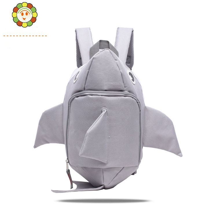 News Plush Backpacks Cute Cartoon Kids Schoolbag Children's Gifts Kindergarten Girl Baby Children School Bags for Girls Boy     Tag a friend who would love this!     FREE Shipping Worldwide     Get it here ---> http://onlineshopping.fashiongarments.biz/products/news-plush-backpacks-cute-cartoon-kids-schoolbag-childrens-gifts-kindergarten-girl-baby-children-school-bags-for-girls-boy/