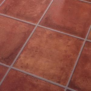 1000 Images About Flooring On Pinterest Brick Flooring