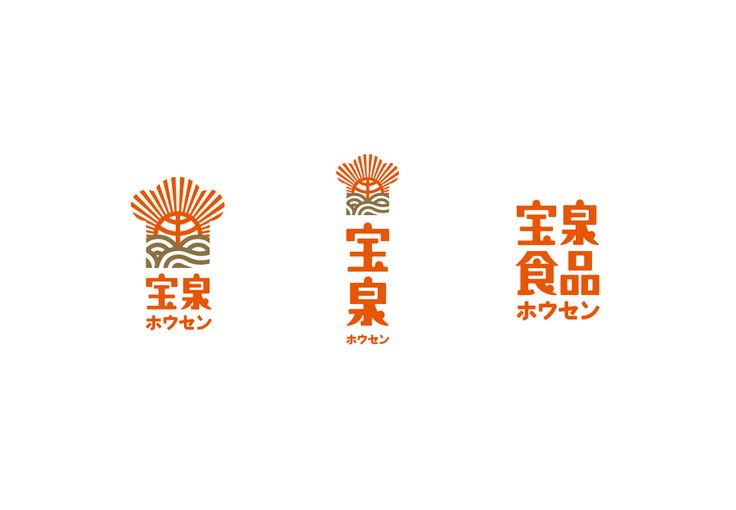 Bao Quen|寶泉 - 品墨設計 | Pinmo Design Studio