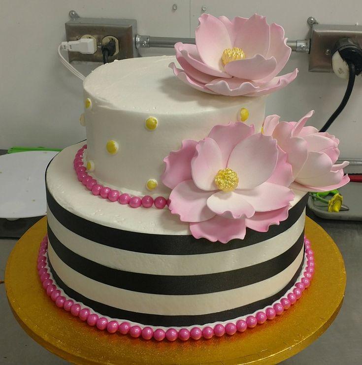 Publix Wedding Desserts: Best 25+ Publix Bakery Cakes Ideas On Pinterest