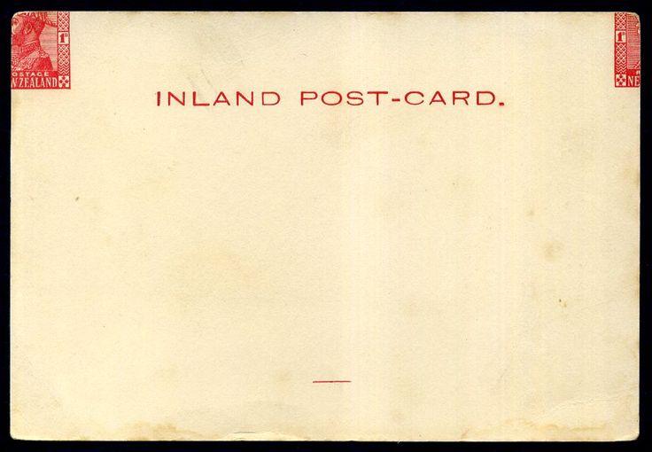 postal stationery  postcards  postcard postal stationery