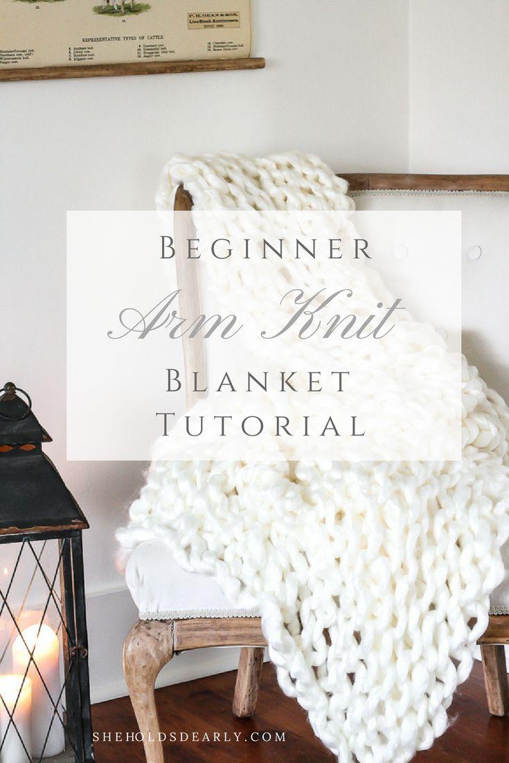 Mejores 93 imágenes de Knitting patterns en Pinterest | La hora del ...