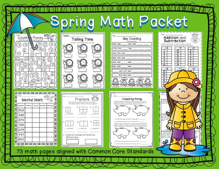 ... Printables | Math Word Problems, Word Problems and Common Core Math