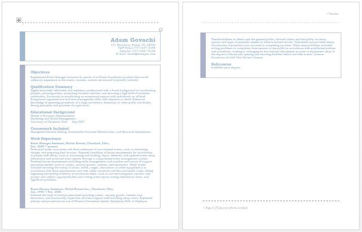 Certified Ethical Hacker Resume Resume / Job Pinterest Sample