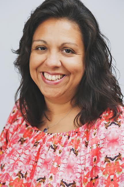 The Alzheimer's Association's Monica Moreno offers Tips to Help Families Navigate Alzheimer's