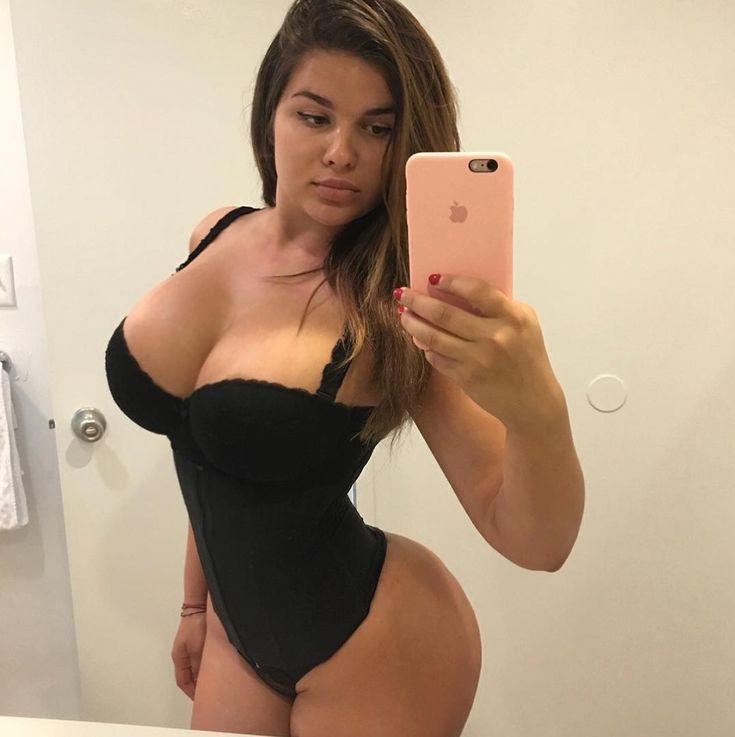 v porn tv escort girl à bordeaux
